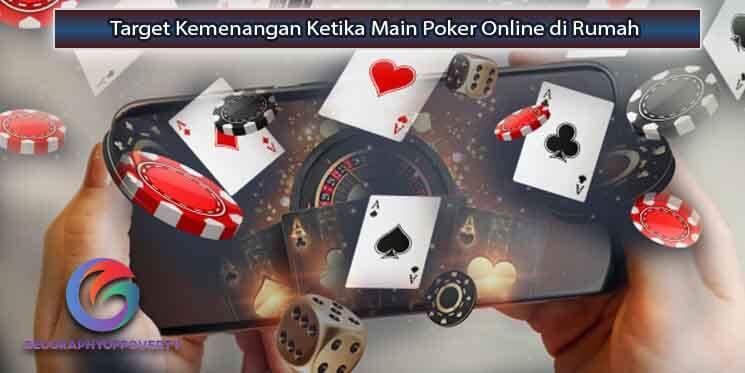 Berikut-Beberapa-Trik-Sederhana-Agar-Tidak-Kecanduan-Bermain-Poker-Online.